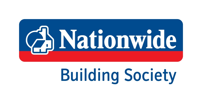 Nationwide Logo Lock Up, RGB, 2017